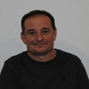 Alain COUTAUDIER