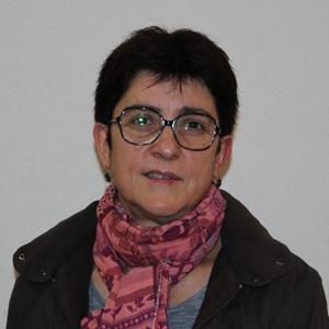 Catherine DESSEIGNE