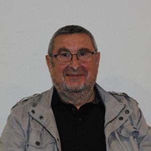 Raymond VITURAT